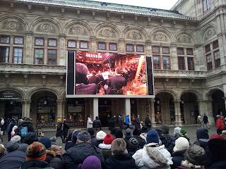 Vienna+Capodanno+piazza