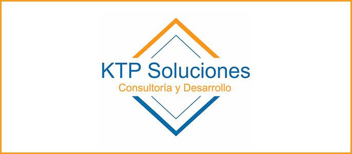 KTP Soluciones ERP en Chimbote
