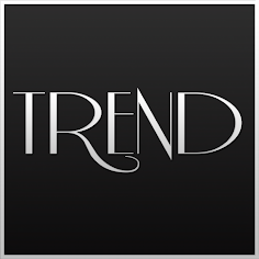 Blogger for TREND