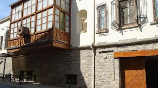 UN heritage does exist in Azerbaijan