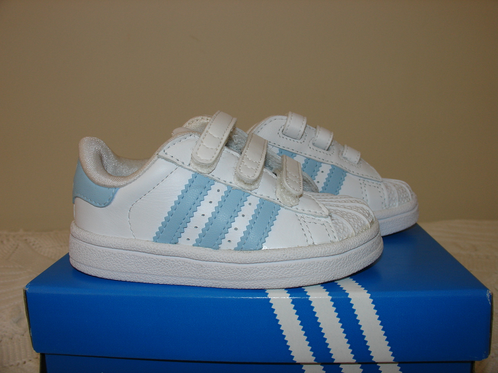 Adidas Toddler Shoes Soccer