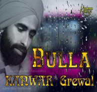 Mp3HunGama Com Download Free Indian Bollywood Hindi Mp3 Songs