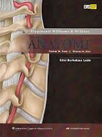 Ajibayustore  Judul : ATLAS ANATOMI Pengarang : Lippincott Williams & Wilkins Penerbit : Erlangga