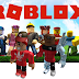 Gets Roblox free gift cards offer