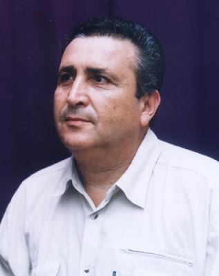 ·       محمد الغزي
