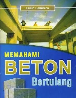 MEMAHAMI BETON BERTULANG