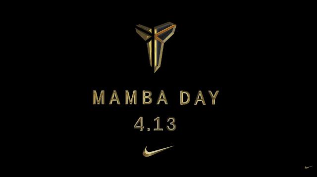 Nike rendirá homenaje a Kobe Bryant