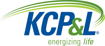 KCPL Phone Number