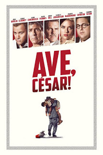 Ave, César! – Legendado (2016)