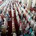 Tingkatkan Semangat Menghafal, Madrasah Tahfizh Ukhuwah Adakan Outdoor KBM ke Masjid Sabilal Muhtadin