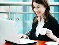 cara-mendapatkan-uang-penghasilan-tambahan-dari-usaha-sampingan