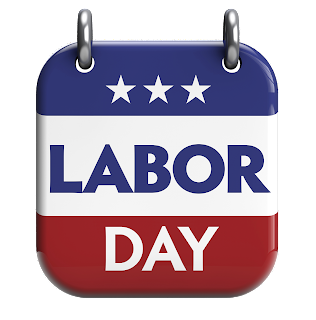 Labor day e-cards pictures free download
