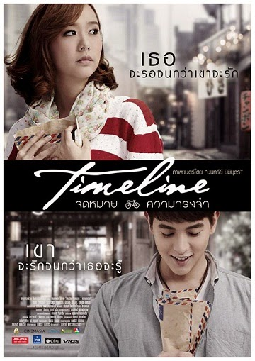 Download Films Timeline (2014) 720p HDRip