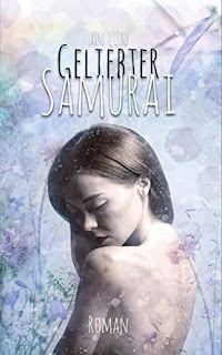 http://seductivebooks.blogspot.de/2016/06/rezension-geliebter-samurai-lin.html