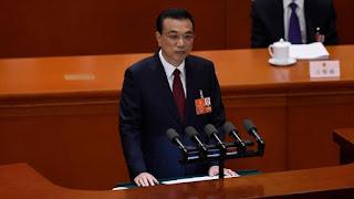 China a EEUU: Jamás toleraremos una agenda separatista para Taiwán