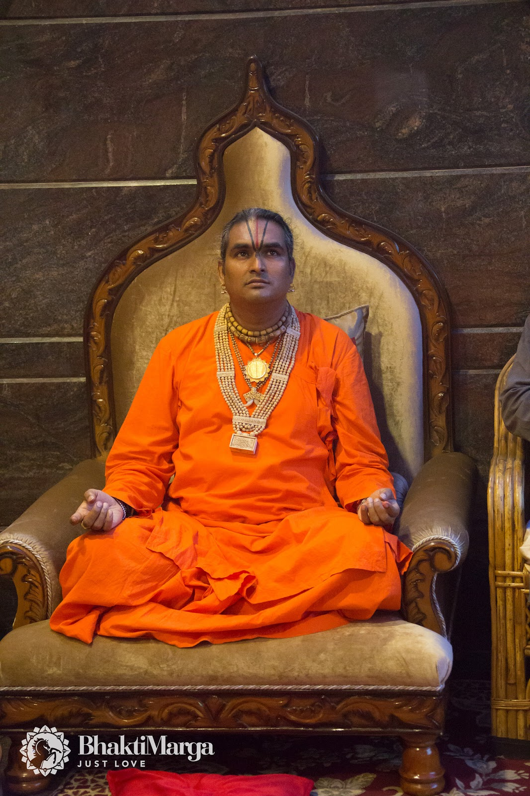 discours de sri swami vishwananda que faire d 39 un probl me. Black Bedroom Furniture Sets. Home Design Ideas