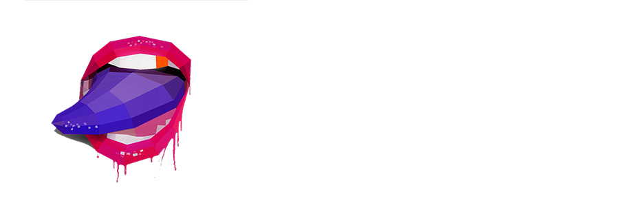 HLP BOYS