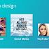 Website ke liye free me logo kaise banaye ? How to make free logo for website