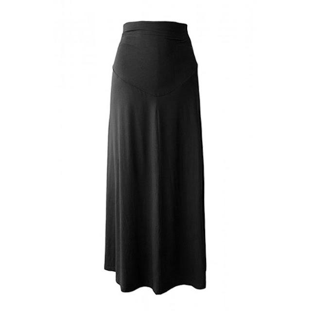 skirt mengandung