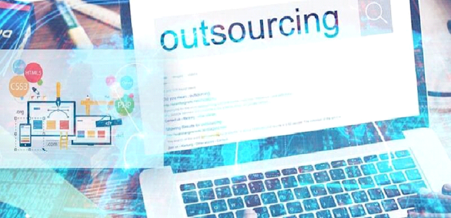 Business Activities You Can Easily Outsource To Save Time
