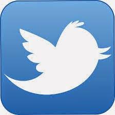 Como Ganhar Promoções no Twitter?