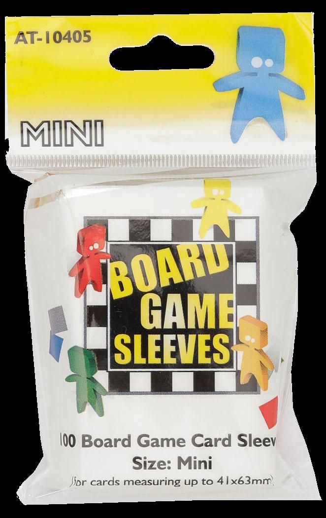 Image result for arcane tinmen mini sleeves