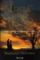 http://mariana-is-reading.blogspot.com/2017/06/lo-que-el-viento-se-llevo-margaret.html