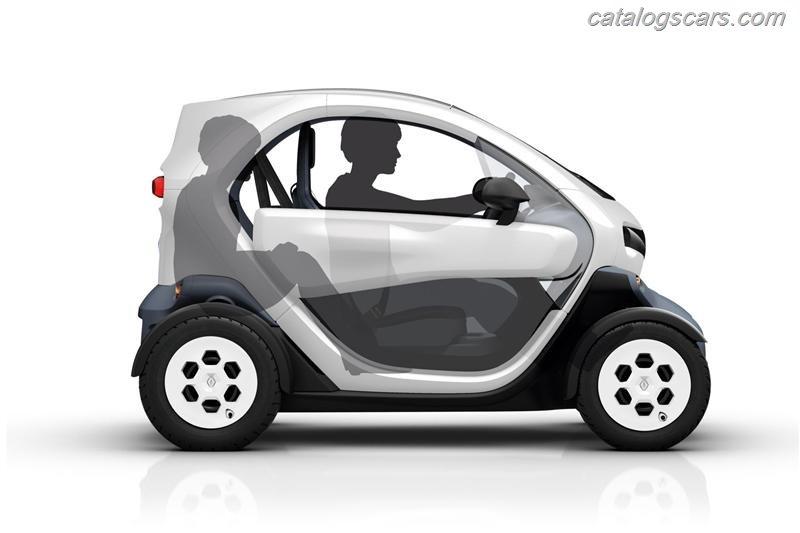 صور سيارة رينو تويزى 2014 - اجمل خلفيات صور عربية رينو تويزى 2014 - Renault Twizy Photos Renault-Twizy_2012_800x600_wallpaper_21.jpg
