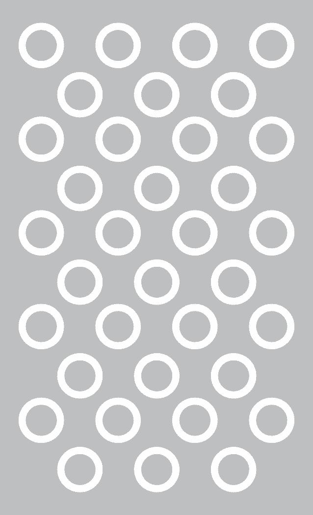 Curso Gratis de Diseno Grafico ejercicio 9