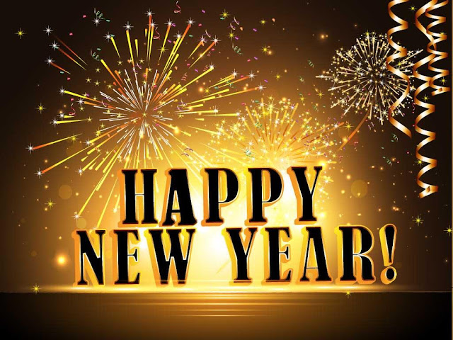 qHappy New Year 2018 {HD} Images, Pictures and wallpapers {**Superb**}