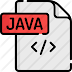 All About Class NegativeArraySizeException in Java