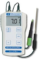 jual pH meter daging