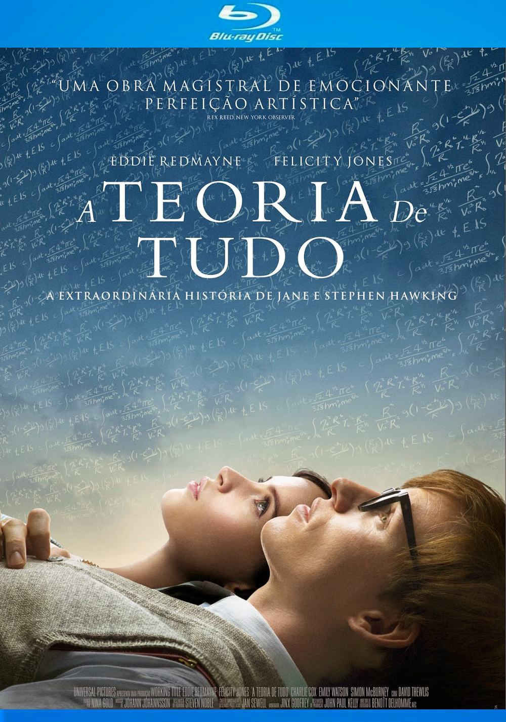 Download A Teoria de Tudo (2014) - Dublado AVI + MP4 720p BRRip MEGA