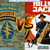 ➫ US Army Small Unit Tactics Handbook VS Billy Jack (DVD) ★ 2020