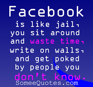 funny Facebook quotes and statuses