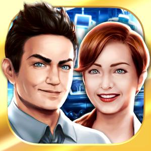 Game Criminal Case v2.15.7 MOD APK