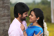 Oka Manasu Movie Photos gallery-thumbnail-7
