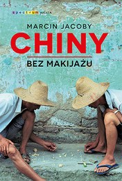 http://lubimyczytac.pl/ksiazka/303793/chiny-bez-makijazu