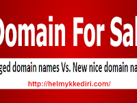 Software Pencari Aged Domain Gratis