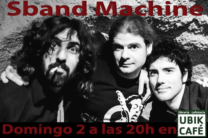 .: Mayo 2013