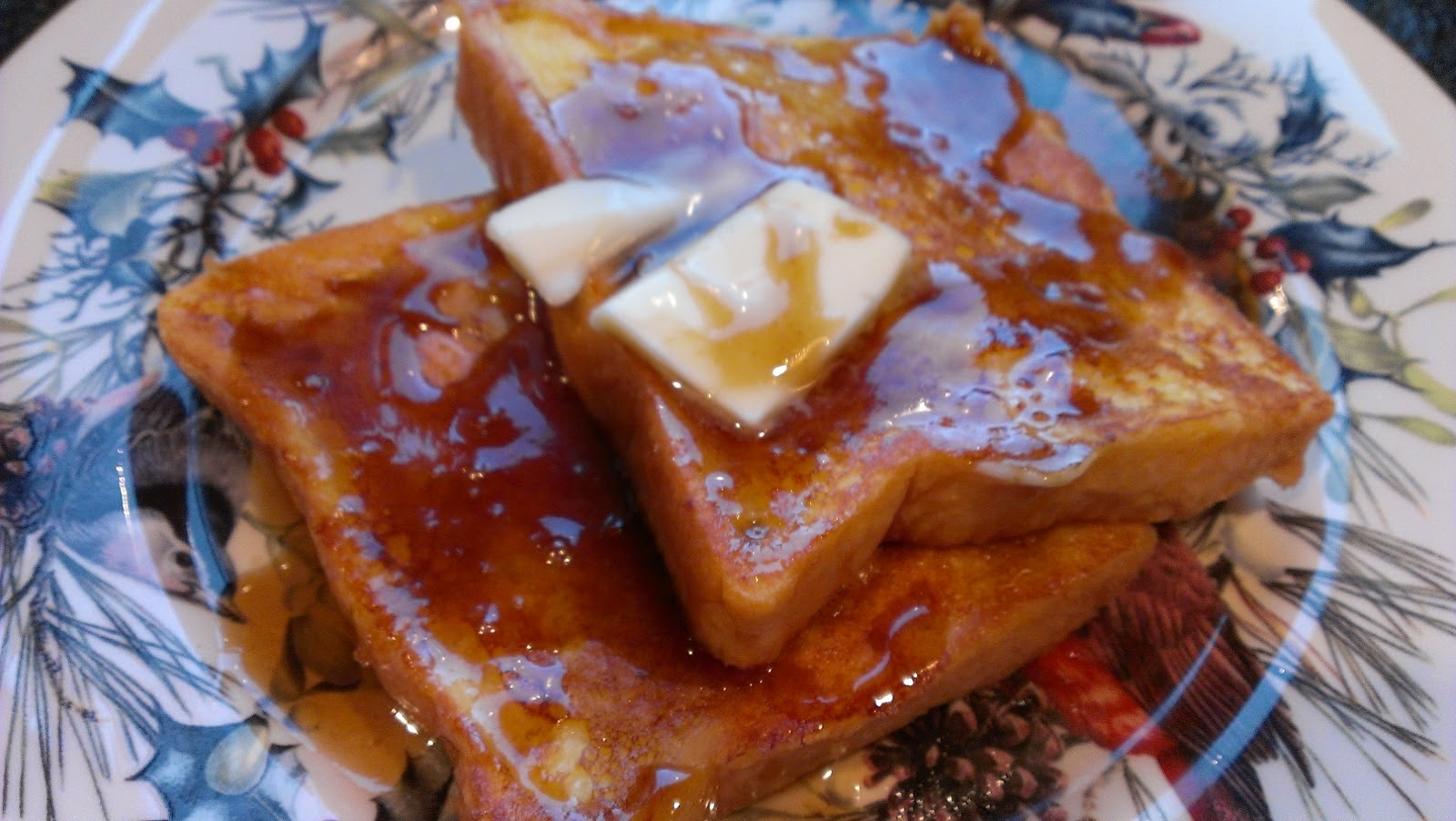 http://gotitcookit.blogspot.com/2012/12/egg-nog-french-toast-with-butter-rum.html
