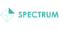 http://www.spectrum-ag.de