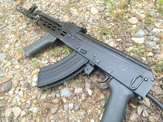 Two-Rivers-Arms-Hungarian-AMD-65