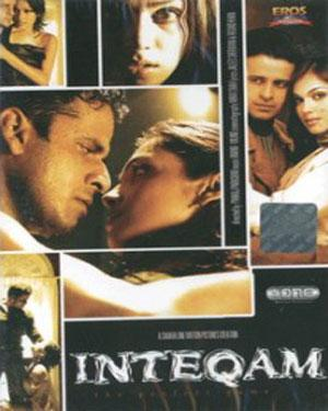 Inteqam The Perfect Game 2004 Hindi Movie Download