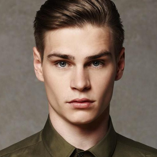 modern mens haircut styles new modern mens hairstyles 2015 jere haircuts 4440