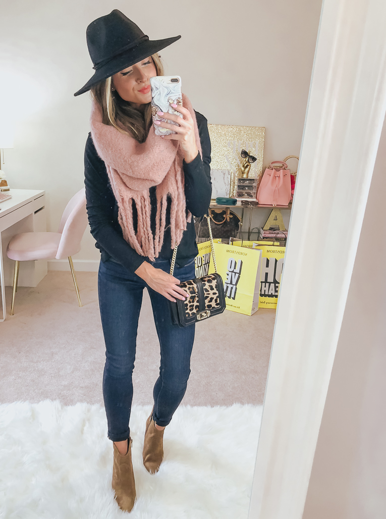 nordstrom shiraleah tyler scarf