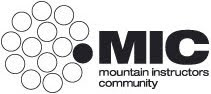 Mountain Instructors Community