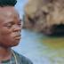 Video: 'Pacha' wa Harmonize, Harmorapa Aachia Video ya Wimbo Wake Mpya 'Usigawe Pasi'