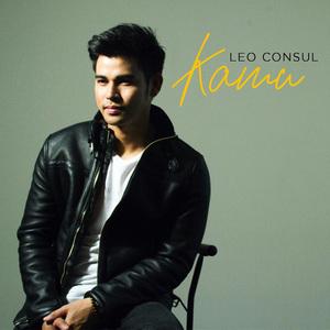 Leo Consul - Kamu