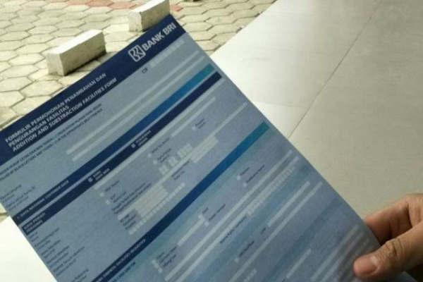Buka Rekening BRI Online Apakah Langsung Bisa Digunakan?